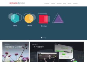 unstuckdesign.com
