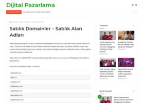 untarim.com
