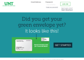untdebitcard.higheroneaccount.com