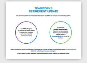unteamworks.org