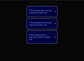 unterfranken.zahnarztauskunft-online.de