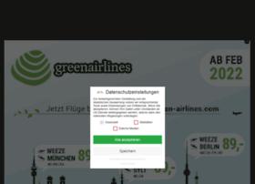 unternehmen.airport-weeze.com