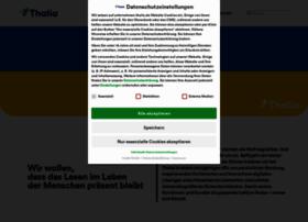 unternehmen.thalia.de