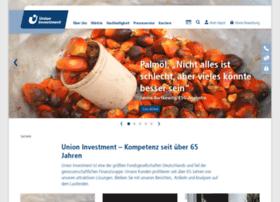 unternehmen.union-investment.de