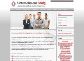 unternehmenserfolg-member.de