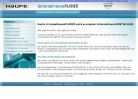 unternehmensplaner.de