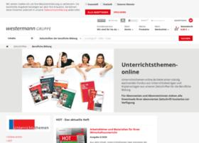 unterrichtsmagazin.de