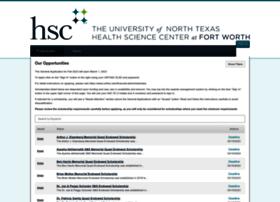 unthsc.academicworks.com