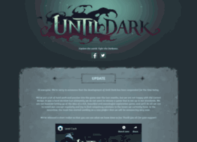 untildark.net