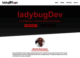 untouchablewebdesign.com