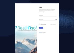 untp.realhrsoft.com
