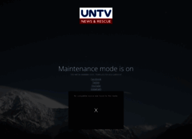untvweb.com