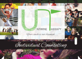 untwinetherapy.com