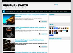 unu-facts.blogspot.in