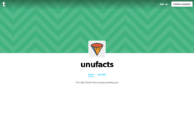 unufacts.tumblr.com