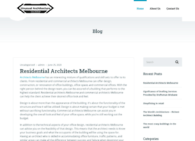 unusual-architecture.com