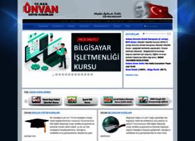 unvankurslari.com.tr