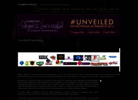 unveiledprojectng.wordpress.com