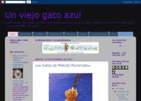 unviejogatoazul.blogspot.com.ar