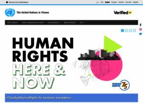 unvienna.org
