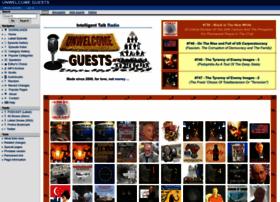 unwelcomeguests.net