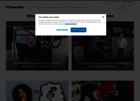 unwinsafety.com