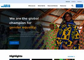 unwomen.org