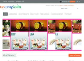 unwrapindia.com