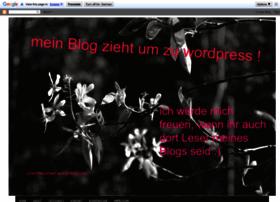 unwritten-sheet.blogspot.de