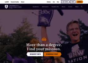 unwsp.edu