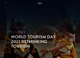unwto.org