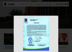uny.edu.ve Visit site