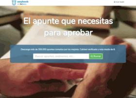 unybook.com
