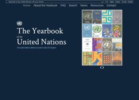 unyearbook.un.org
