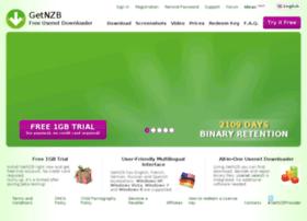 unzbin.com