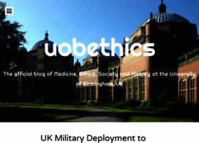 uobethics.wordpress.com