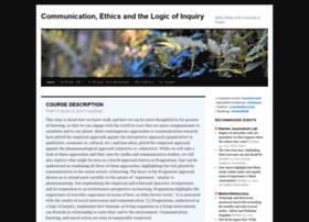 uocommunicationandinquiry.wordpress.com