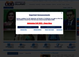uog.edu.pk