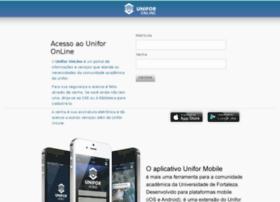 uol11.unifor.br