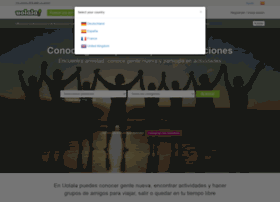 uolala.com