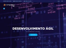 uoldiveo.com.br
