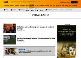 uolesporte.blogosfera.uol.com.br