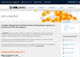 uolhostidc.com.br