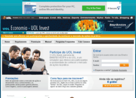 uolinvest.com.br