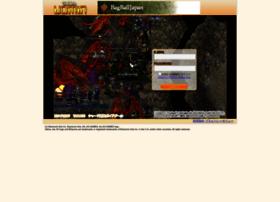 uomin.com