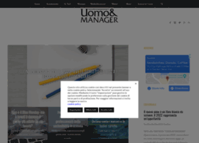 uomoemanager.it