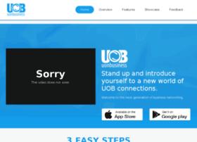 uonbusiness.clouddownunder.com.au