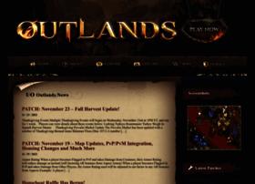 uooutlands.com