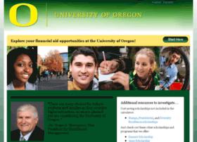 uoregon.studentaidcalculator.com