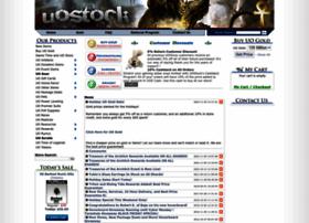 uostock.com